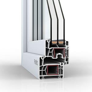 Ffenster-rahmendesign--ovolife76ad-der-allrounder