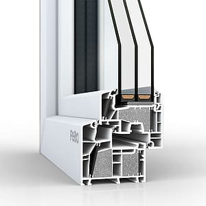 fenster-rahmendesign-novoclimate-das-energiespar-fenster