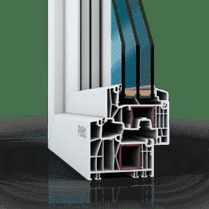 fenster-rahmendesign-novolife88md-das-premium-fenster