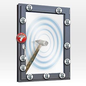 fenster-sicherheit-rc2-highprotect