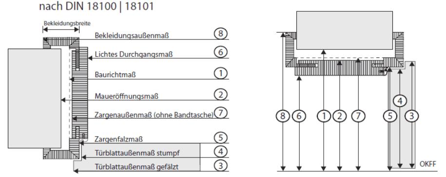 dm-montage-os-zimmertueren-15